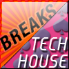 Breaks/Tech