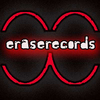 Erase Records
